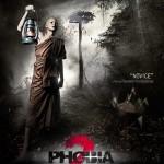 Film in uscita al cinema domani venerdì 24 giugno 2011