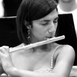 Giovani Talenti: Intervista di Alessia Mocci alla musicista classica Simona Pittau – prima parte –