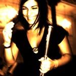 Giovani Talenti: Intervista di Alessia Mocci alla musicista classica Simona Pittau – seconda ed ultima parte –