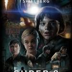 Classifica dei film più visti al cinema nel week end 17-19 giugno 2011 – Italia ed America
