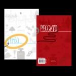 """Dal Concorso al Libro: """"Virtù e  Peccato"""" della casa editrice ARPAnet, di Nadia Turriziani"""