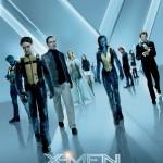 Film in uscita al cinema domani venerdì 10 giugno 2011