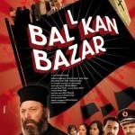Domani al cinema film in uscita, venerdì 15 luglio 2011