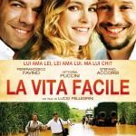 Classifica dei film più visti al cinema nel week end 15 – 17 luglio 2011 – Italia ed America