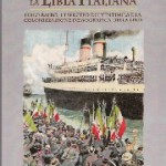 """Libia italiana"" di Daniele Lembo – recensione di Nadia Turriziani"