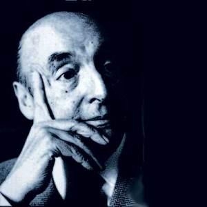 """""""Corpo di donna"""", poesia di Pablo Neruda"""