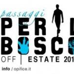 Passaggi OFF 2011 – Abitarli senza rappresentazione né rappresentanti, Cagliari 15 luglio – 3 agosto 2011