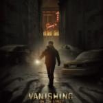 Film usciti al cinema venerdì 29 luglio 2011