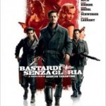 """""""Bastardi senza Gloria"""" di Quentin Tarantino, 2009 – recensione di Antonio Petti"""