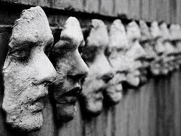 """""""Dimentica memoria"""" di Siddharta-Asia Lomartire"""