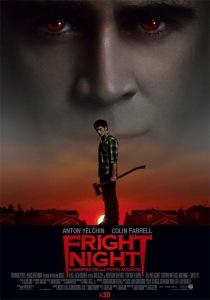 Film in uscita al cinema domani venerdì 26 agosto 2011