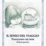 """""""Il senso del viaggio"""" di Fabio Clerici, Rupe Mutevole Edizioni"""