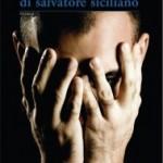 """Intervista di Alessia Mocci a Salvatore Cobuzio ed al suo esordio con il romanzo """"Il testamento di Salvatore Siciliano"""""""