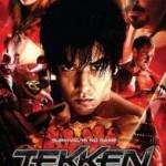 Domani film nelle sale cinematografiche, venerdì 5 agosto 2011