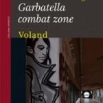 """Intervista di Alessia Mocci a Massimiliano Smeriglio ed al suo """"Garbatella combat zone"""""""