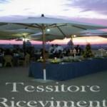 Intervista di Giuseppe Giulio a Giuseppe Tessitore. Il nuovo pilastro della cucina e dell'economia italiana.