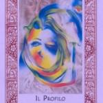"""""""Il profilo di un amore"""" di Concetta Malvasi, Rupe Mutevole Edizioni"""