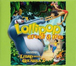 """""""I migliori anni"""" di Carlo Conti riporta il fenomeno dei primi anni del XXI secolo: Le Lollipop."""