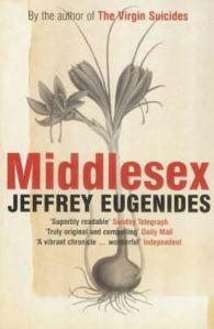 """""""Middlesex"""" di Jeffrey Eugenides – recensione di Alessandro Vigliani"""