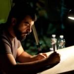 Intervista di Alessia Mocci al fumettista Paolo Deplano
