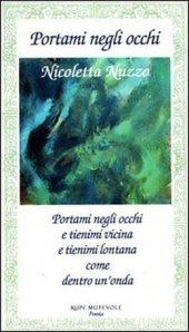 """Nicoletta Nuzzo alla """"IV edizione del Festival Internazionale della Letteratura al femminile"""", dal 22 al 25 settembre, Narni – Intervista"""