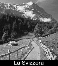 Crazy: Telecinetico svizzero è in grado di uccidere a distanza con lo Yodel