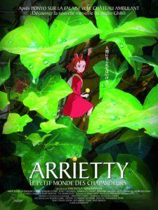 Film in uscita nelle sale cinematografiche domani venerdì 14 ottobre 2011