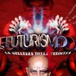 Intervista di Alessia Mocci a Graziano Cecchini ed alle sue Azioni Futuriste