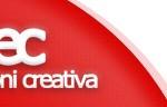 Premio Creativa VI° edizione – narrativa, poesia, saggistica italiana