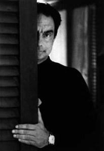 15 ottobre 1923 nasceva Italo Calvino, grande scrittore e pensatore italiano – citazioni