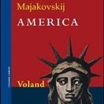 """12 ottobre 1492: 519 anni con l'America. """"La mia scoperta dell'America"""" di Vladimir Maiakovskij"""