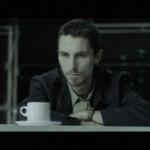 """""""L'uomo senza sonno"""" di Brad Anderson – recensione di Alessandro Vigliani"""