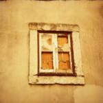 3×3 Temporaneo: Transitorio Polaroids di Michela Balloi, dal 15 Ottobre al 02 Novembre 2011, Nuoro
