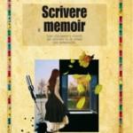 """Intervista di Alessia Mocci a Claudia Masia ed al suo esordio con """"Scrivere memoir"""""""
