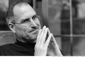 """""""Siate Affamati, siate Folli."""" Steve Jobs, il sognatore è morto."""