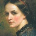 Anne Bronte tra Parole e Boschi. Un inedito racconta la piccola scrittrice  parte 1