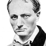 """Ubriacatevi"" di Charles Baudelaire, tratto da ""Lo spleen di Parigi"" XXXIII"