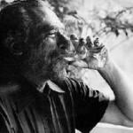"""Auto-invitati"" di Charles Bukowski"