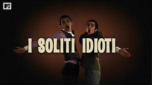 Classifica degli incassi al cinema nel week end 11-13 novembre 2011, Italia ed America