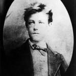 """Vocali"" di Arthur Rimbaud"