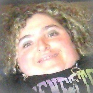 È morta la piccola grande poetessa Erica Angelini