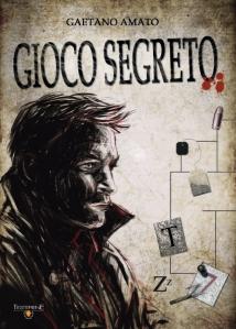 Intervista di Marzio Di Mezza allo scrittore Gaetano Amato