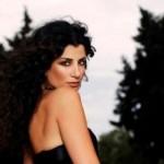 """Brutte Abitudini"" di Joumana Haddad"