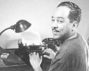 """""""Il negro parla di fiumi"""" di Langston Hughes"""