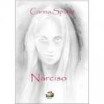 """""""Narciso"""" di Carina Spurio"""