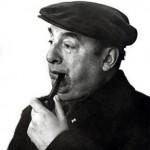 """""""Il giorno di Capodanno"""", poesia di Pablo Neruda"""