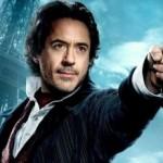 Classifica degli incassi al cinema nel week end 23-25 dicembre 2011