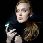"""Adele la regina delle vendite e della semplicità. """"21"""" l'album più venduto del 2011."""