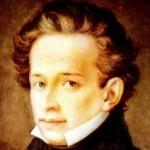 """""""Il caso della morte di Giacomo Leopardi"""" – di Agostino Ingenito"""