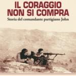 """Intervista di Alessia Mocci a Gabriele Ronchetti ed al suo """"Il coraggio non si compra"""""""